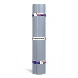 Самоклеющийся подкладочный ковер ANDEREP ULTRA (15 кв.м/рулон)