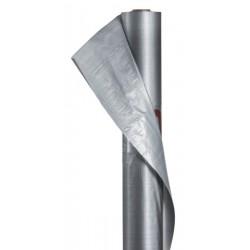 Подкровельная пленка JUTA  Гидробарьер  Д96 1,5*50 м.
