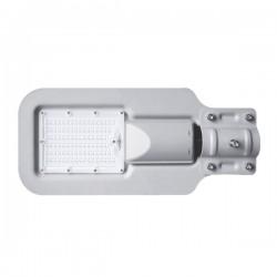 Уличный LED светильник GLOBAL STREET 5000K 60W яркий свет (GST-0650-01)