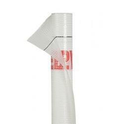Подкровельная пленка JUTA Паробарьер H110 1,5*50 м.
