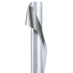 Подкровельная пленка JUTA Паробарьер R110 1,5*50 м.