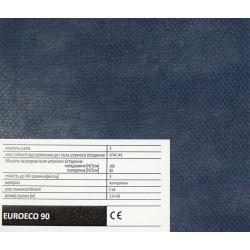 Мембрана супердиффузионная FAKRO Euroeco 90  1,5*50 м.