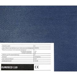 Мембрана супердиффузионная FAKRO Euroeco 110  1,5*50 м.