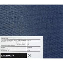 Мембрана супердиффузионная FAKRO Euroeco 130  1,5*50 м.