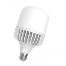 Лампа высокомощная EUROLAMP LED 30W E27 4000K (LED-HP-30274)
