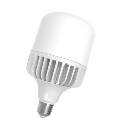 Лампа высокомощная EUROLAMP LED 30W E27 6500K (LED-HP-30276)