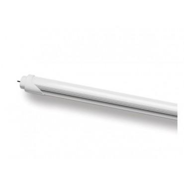 Лампа EUROLAMP LED T8 18W 3000K (LED-T8-18W/3000)
