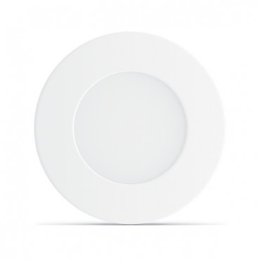 Панель (мини) GLOBAL LED SPN 3W мягкий свет (3-SPN-001)