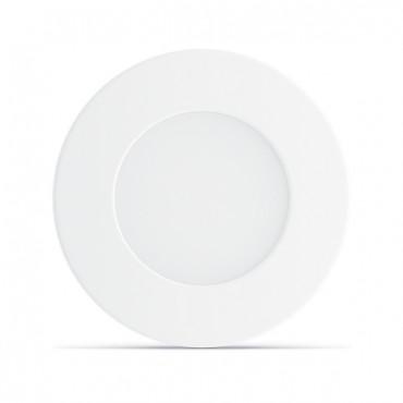 Панель (мини) GLOBAL LED SPN 3W яркий свет (3-SPN-002)