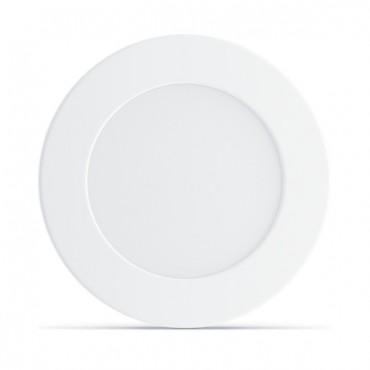 Панель (мини) GLOBAL LED SPN 6W мягкий свет (3-SPN-003)