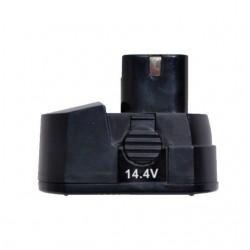 Аккумулятор 14,4 В., 1200 mAh к DT-0310 INTERTOOL DT-0310.10