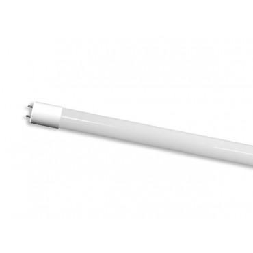 Лампа EUROLAMP LED T8 стекло 24W 6500K (LED-T8-24W/6500(скло))