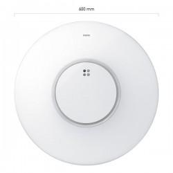 Светильник (LED) Intelite 1-SMT-005 63W 3000-6000K