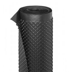 Профилированная  мембрана Ventfol Super 20x2