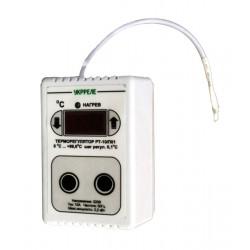 Терморегулятор цифровой РТ-2/П01(2А)