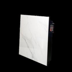 Керамическая панель ТС-400-С с конвекцией и прогр. терморегулятором, 600х600х60