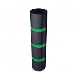 Бикроэласт ЭКП сланец серый 10х1м. 4кг./м.кв.