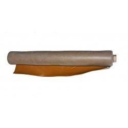 Звукоизоляционная мембрана Tecsound 50 (1,22х6м)
