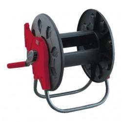 Катушка для шланга 1/2' 60 м, PP, steel, ABS INTERTOOL GE-3004