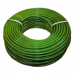 Садовый шланг для полива Evci Plastik Ender 3/4'100м. (EN-3/4-100)