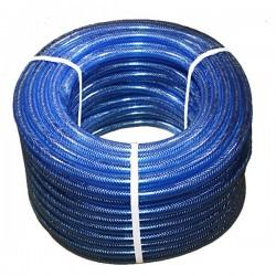 Садовый шланг высокого давления Evci Plastik Export 10мм. 50м. (VD-10-50)