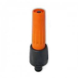 Брандспойт orange (PS-7201)