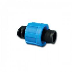 Заглушка для капельной ленты (TР-0117)