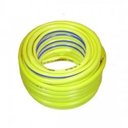 Садовый шланг для полива Evci Plastik Garden Hose 3/4'20м. (3/4-GH-20)