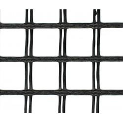 Геосетка Glasstar FG 50/50 стекловолокно 4,25х100 м.