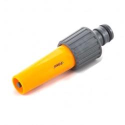 Брандспойт Jet orange (PS-7301)