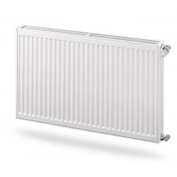 Стальной панельный радиатор PURMO Compact 11, 500x900