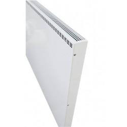 Конвектор EWO i1000e White, 690х1000х50