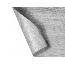 Геотекстиль термоскреплённый Naptex-110 1*25