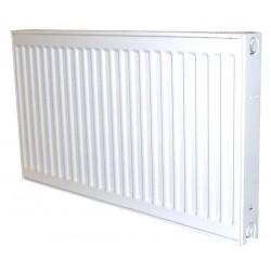 Стальной панельный радиатор PURMO Compact 22, 300x700