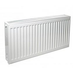 Стальной панельный радиатор PURMO Compact 22, 300x800