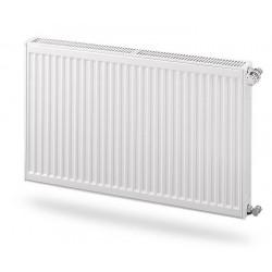 Стальной панельный радиатор PURMO Compact 22, 500x1100