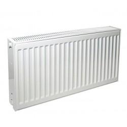 Стальной панельный радиатор PURMO Compact 22, 500x1400