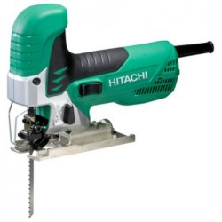 Лобзик Hitachi CJ90VAST