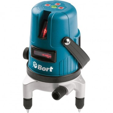 Уровень лазерный Bort BLN-15-K