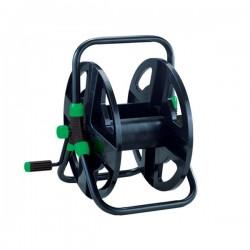 Катушка для шланга без колёс 1/2'20м. (PS-1001)