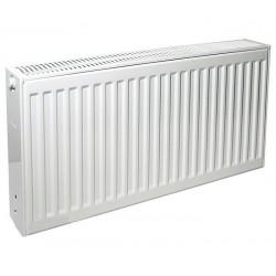 Стальной панельный радиатор PURMO Compact 22, 500x1800