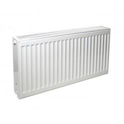 Стальной панельный радиатор PURMO Compact 22, 600x1200
