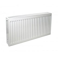 Стальной панельный радиатор PURMO Compact 22, 600x1400