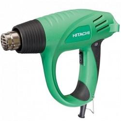 Фен технический Hitachi RH600TNA