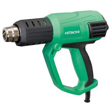 Фен технический Hitachi RH650VNA