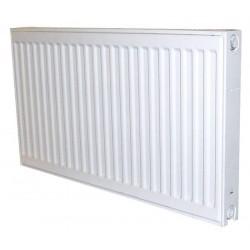 Стальной панельный радиатор PURMO Ventil Compact 22, 300x1000