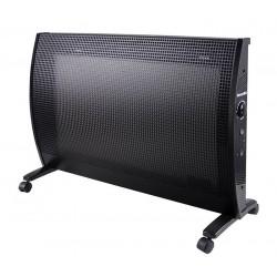 Микатермический обогреватель Reetai HP1401-15FS-B, 595x520x235