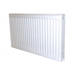 Стальной панельный радиатор PURMO Ventil Compact 22, 300x600
