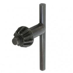 Ключ для зажима патрона 10мм INTERTOOL ST-3820