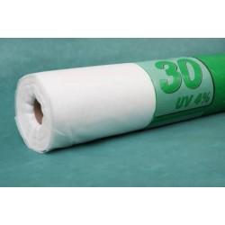 Агроволокно Agreen 30, 15,8×100